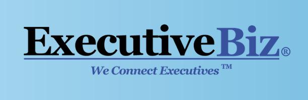 ExecutiveBiz