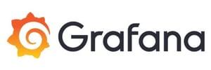 Grafana-1