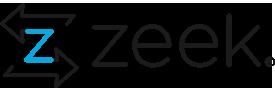 zeek-logo-blue-black-rgb-horizontal