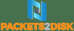 Packets2Disk Vertical