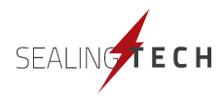 Sealing Tech