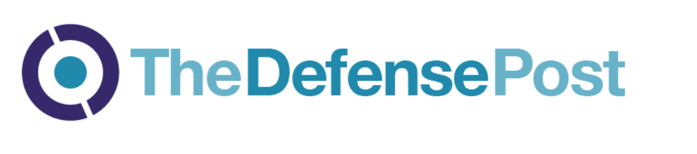 The Defense Post