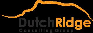 drcg-logo