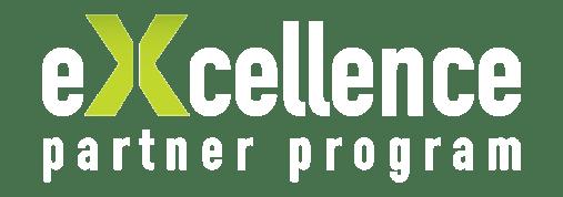 eXcellence-Partner-Program-WHT-SM