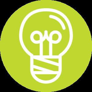 green-simple-lightbulb-icon1-300x300-1